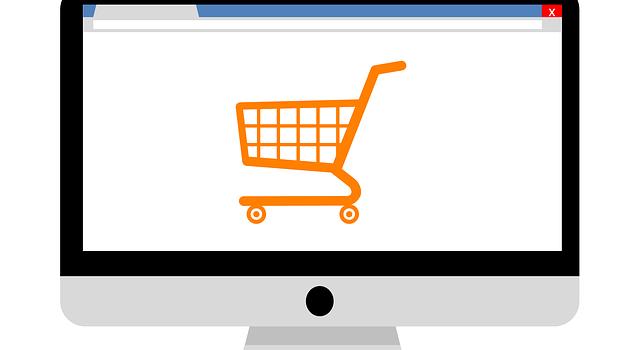 Come trovare i migliori prodotti per la casa online