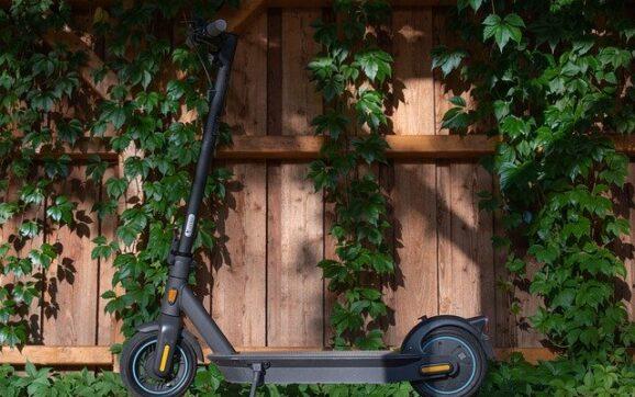 Mobilità ecologica: caratteristiche e vantaggi dei monopattini elettrici