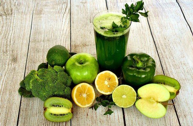 Come depurare l'organismo in modo naturale?