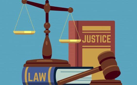 Legge Bersani 2020: che cosa dice? Chi ne può usufruire? Quando decade?