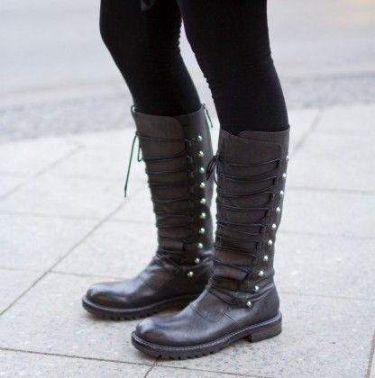 oXs: ecco quali sono le calzature offerte da questa linea ed il loro prezzo