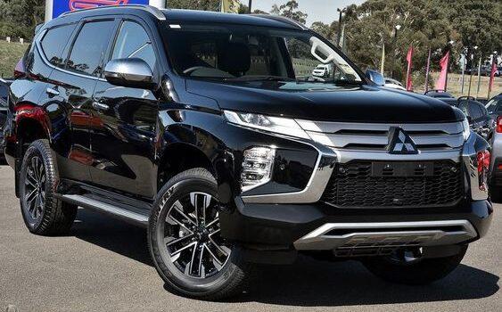 Mitsubishi Pajero: consumi, prestazioni, opinioni e listino prezzi nuovo e usato
