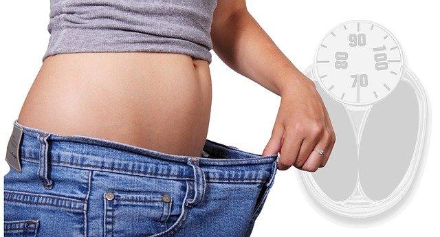Dieta chetogenica: quali possono essere gli effetti collaterali?