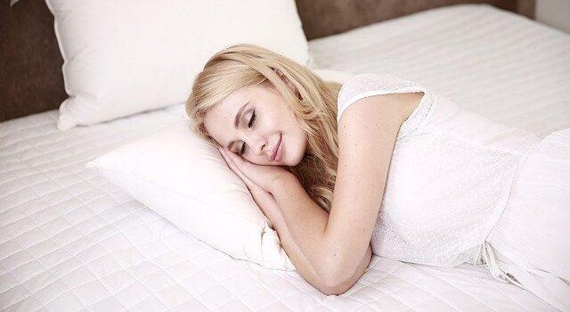 Dimagrire può aiutare a smettere di russare?