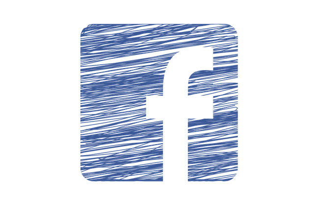 Semplifica le tue assunzioni con Facebook