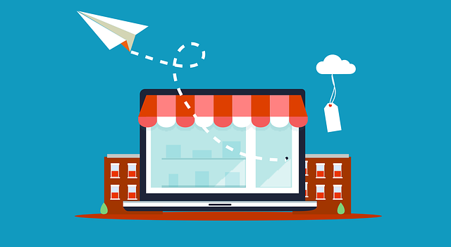 E-commerce e servizi: ecco come il boom dell'online ha rivoluzionato il mercato
