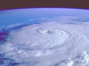 Effetto serra è allarme: nel 2013 nuovo record