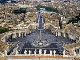 Cosa vedere a Roma in un week end