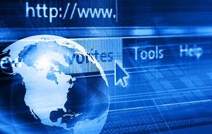 Perchè internet può salvare le imprese