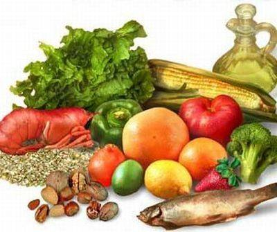 Dieta ipocalorica: alcune, fondamentali, indicazioni!