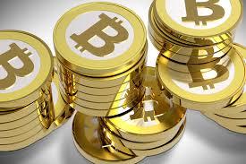 Guadagnare con i Bitcoin è possibile?