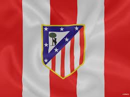 Diego Simeone, amore eterno per l'Atletico Madrid
