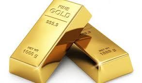 Opzioni binarie oro: investimento offerto dai migliori broker