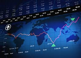 Trading binario: Di cosa si tratta?