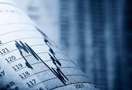 Broker per trading sugli indici di borsa