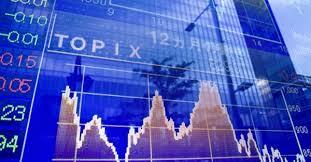 Cfd: fare trading con i contratti per differenza conviene?