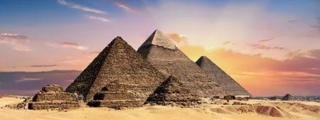 Viaggio in Egitto: Luxor e le valli dell'antica Tebe