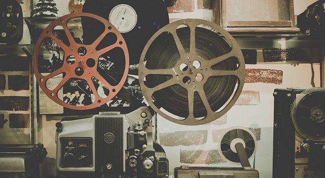 Premi e riconoscimenti cinematografici: quali sono, in che occasioni si ricevono?