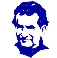 Don Bosco: biografia e curiosità
