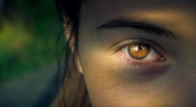 Malattie oculari che iniziano con la G, la I e la M: elenco completo e dettagliato