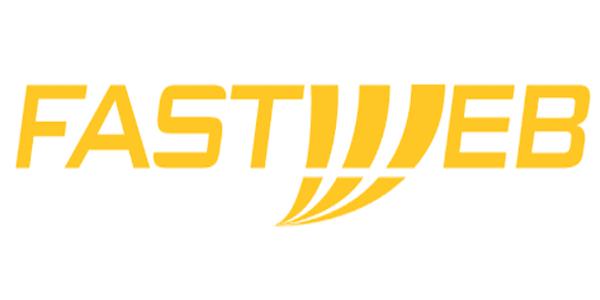 Fastweb: anche l'energia per la tua casa con l'offerta Eni
