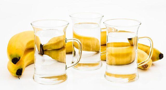 Eccesso di potassio: cosa mangiare, sintomi e cause
