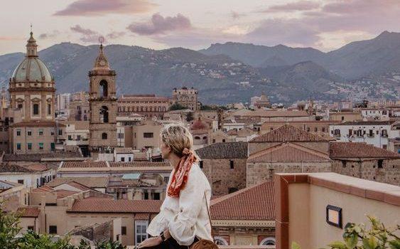 Asp Palermo: cos'è e dove trovare il numero dell'assistenza clienti