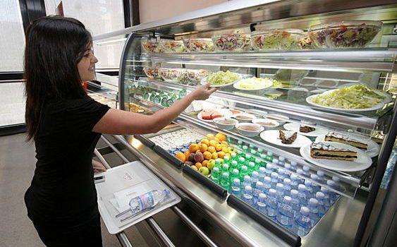 Quali supermercati accettano i buoni pasto? Tutti i dettagli