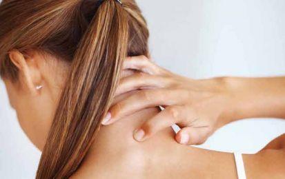 Lordosi cervicale: di cosa si tratta, diagnosi ed esercizi utili