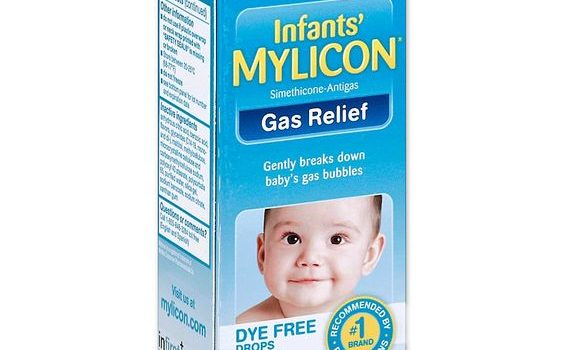Mylicon: quando assumerlo, dosaggi e controindicazioni