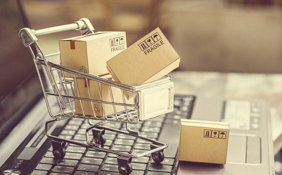 Siti di e-commerce simili ad Amazon: ecco le migliori alternative