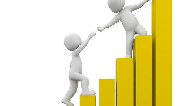 Trading online: l'importanza dei corsi di formazione