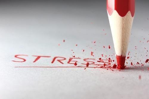 Lavori stressanti