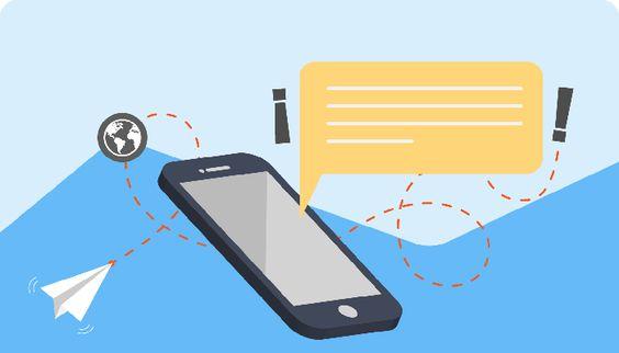 Vodafone mail configurazione
