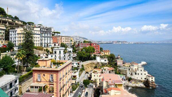 Last Minute Campania: Dove trovarli, agenzie di viaggio online e prezzi