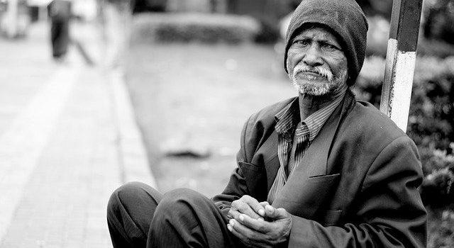 Giornata mondiale dei poveri: quando si tiene? che iniziative prevede?