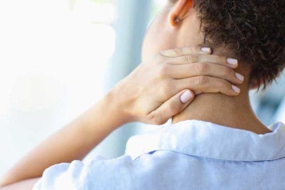 Cervicali e pressione alta: possono avere una correlazione? E come capirlo?