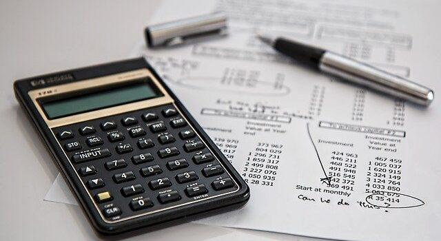 Finanziamenti per insegnanti: dal piccolo prestito a quello pluriennale, cosa c'è da sapere