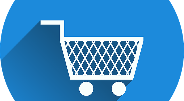 Spesa a domicilio: dove trovare prodotti biologici di qualità online